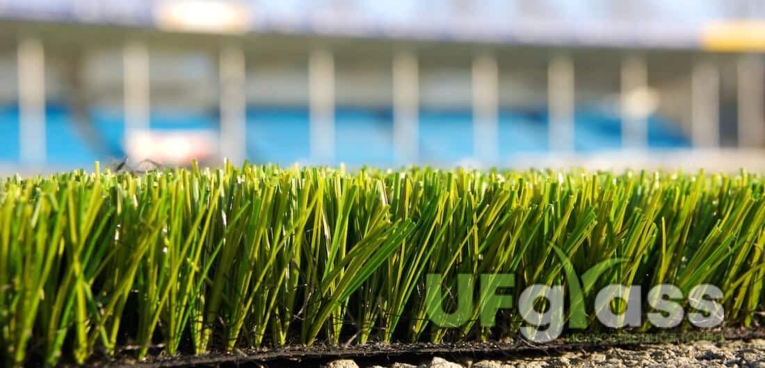 Искусственная трава: виды, различия, термины