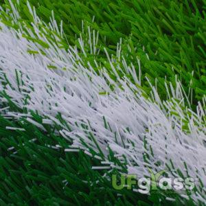 Искусственная трава для футбола 50 мм UF Grass Ultra