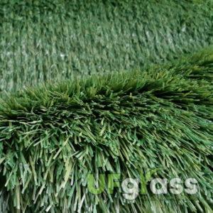 Искусственная трава для мини-футбола 40 мм UF Grass Spine