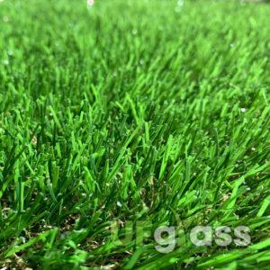 Ландшафтная искусственная трава 50 мм UF Grass Multi Color